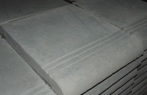 stupen-1-grey