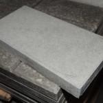 stupen-5-grey
